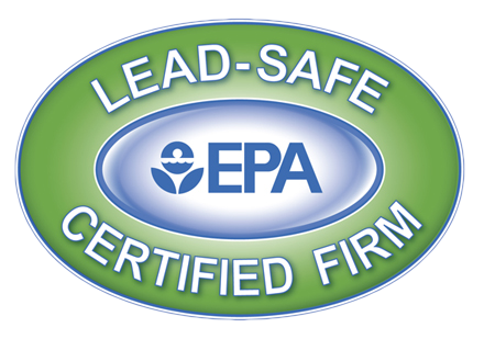 bradley construction epa lead safe
